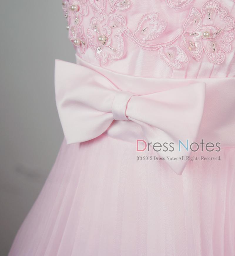 子供ドレス「シンフォニア」 H8001-3