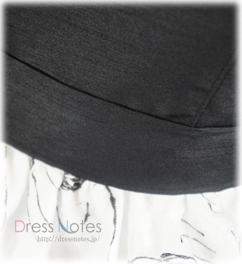 子供ドレス「カルマート」F8009-3