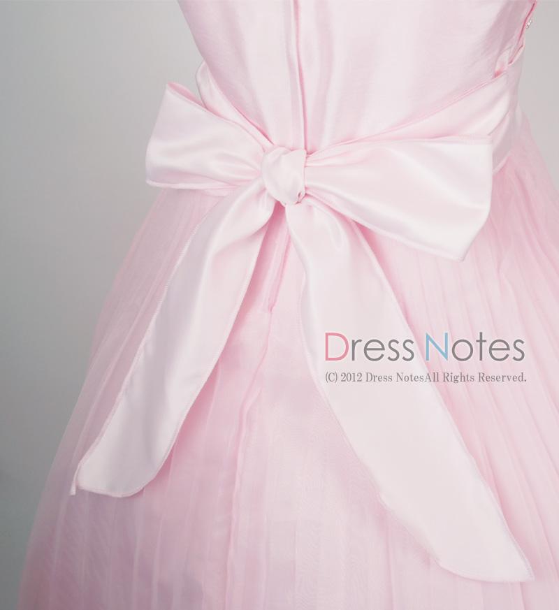 子供ドレス「シンフォニア」 H8001-4