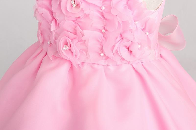 DressNotesのピアノ演奏用ドレス「アイベル2」ピンク dn02_pink-4