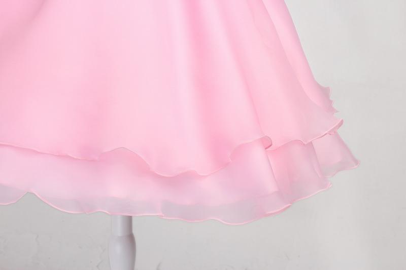 DressNotesのピアノ演奏用ドレス「アイベル2」ピンク dn02_pink-6