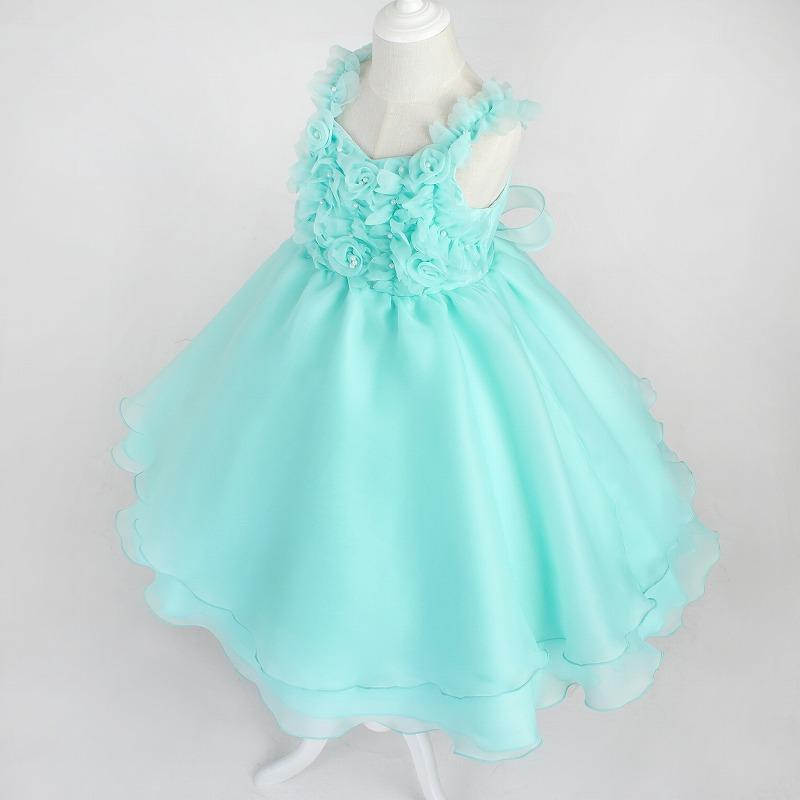 DressNotesのピアノ演奏用ドレス「アイベル2」ライトブルー dn02_blue-1