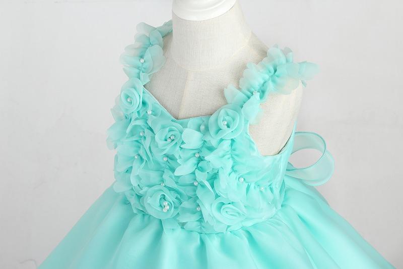 DressNotesのピアノ演奏用ドレス「アイベル2」ライトブルー dn02_blue-3