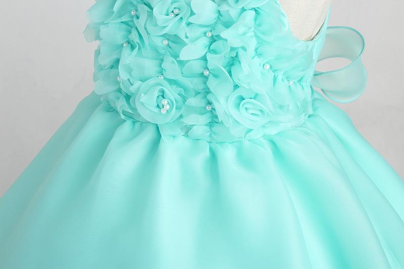 DressNotesのピアノ演奏用ドレス「アイベル2」ライトブルー dn02_blue-4