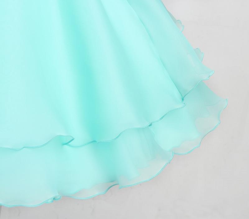 DressNotesのピアノ演奏用ドレス「アイベル2」ライトブルー dn02_blue-5
