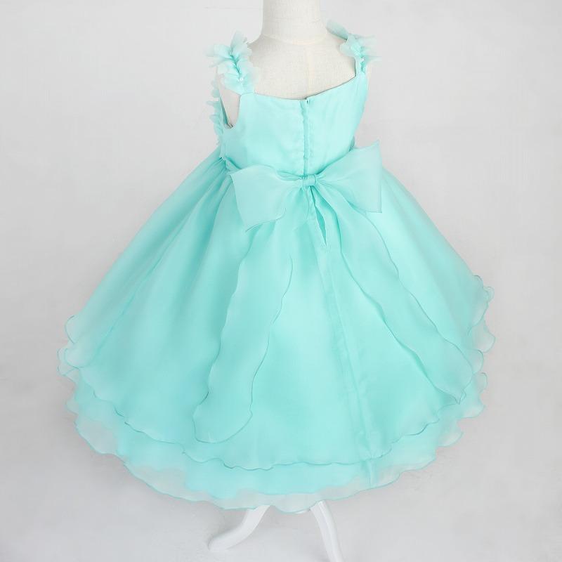 DressNotesのピアノ演奏用ドレス「アイベル2」ライトブルー dn02_blue-2