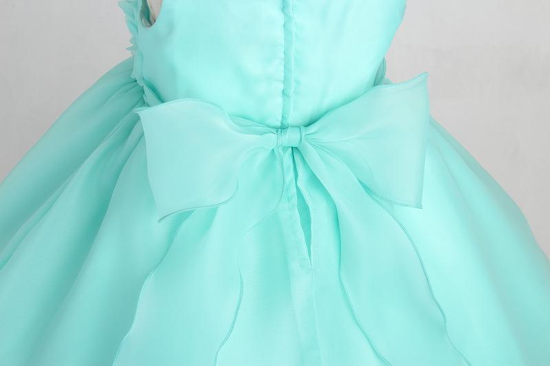 DressNotesのピアノ演奏用ドレス「アイベル2」ライトブルー dn02_blue-6
