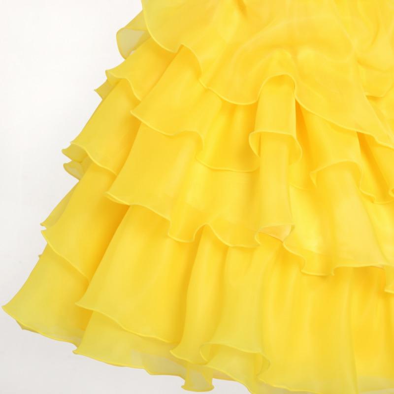 DressNotesのピアノ演奏用ドレス「アルドーレ2」フルムーンイエロー dn01_yellow-5